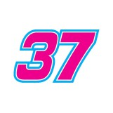 Natty Light / Barstool Sports Roof - Chris Buescher