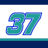 Scott's Products - Chris Buescher