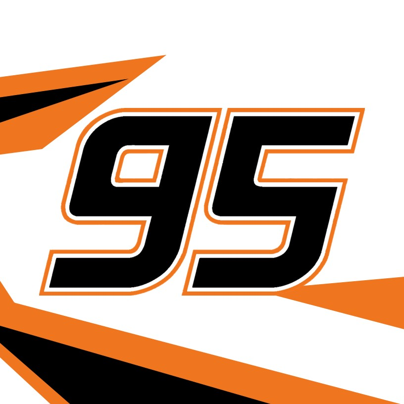 2017 Nascar Xfinity Series >> 2018 KASEY KAHNE CUP NUMBER CARDS – DIECAST CHARV