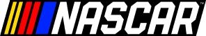 NASCAR ALT