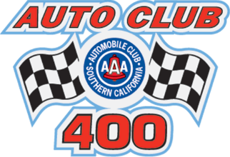 5 AUTO CLUB 400.png