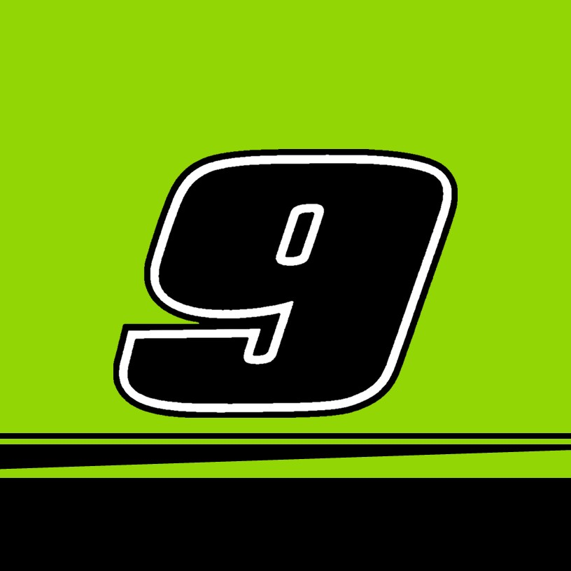 Phoenix Auto Parts >> 2018 CHASE ELLIOTT CUP NUMBER CARDS – DIECAST CHARV