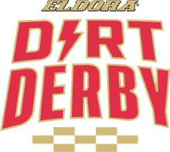 13T ELDORA DIRT DERBY