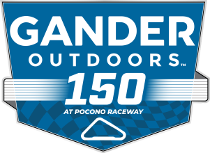 14T GANDER OUTDOORS 150.png