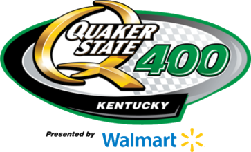 19 QUAKER STATE 400.png