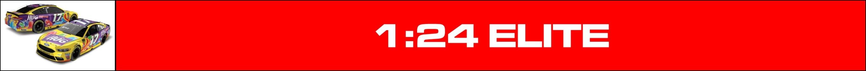 Slide129 - Copy