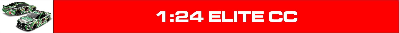 Slide137