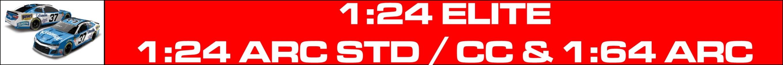 Slide201