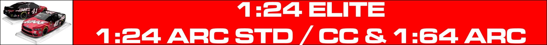 Slide211