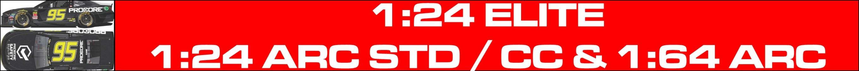 Slide273