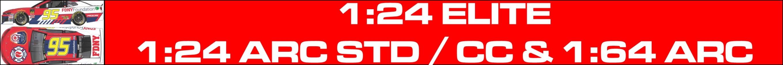 Slide277