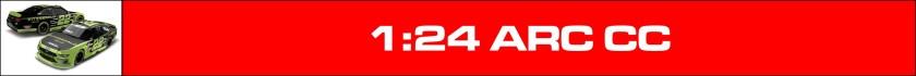 Slide326.JPG