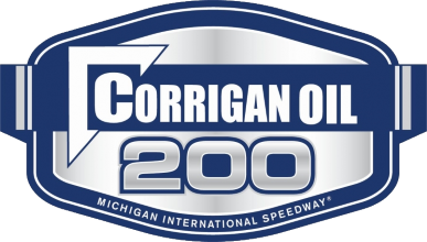 15T CORRIGAN OIL 200.png
