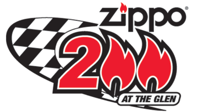 20 ZIPPO 200.png