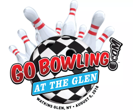 22 GO BOWLING AT THE GLEN.png