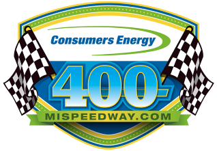 23 CONSUMERS ENERGY 400.png