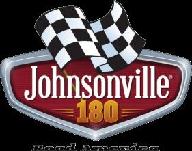 23 JOHNSONVILLE 180.png