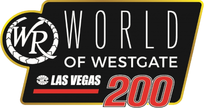 18T WORLD OF WESTGATE 200