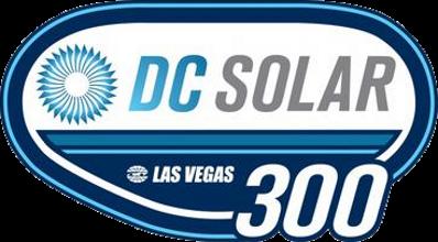 26 DC SOLAR 300.png