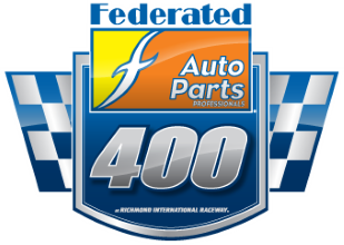 28 FEDERATED AUTO PARTS 400.png