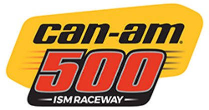 35 CANAM 500.png